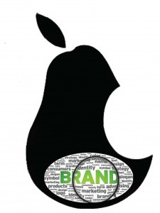 gracecommbrand