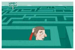 cad-green-maze