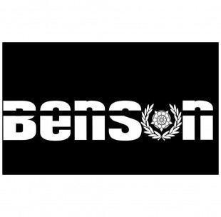 Benson – Where do we go from here?