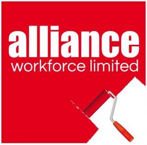 sam Alliance-Workforce-Logo