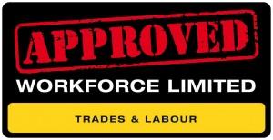 sam App-Trade&Labour