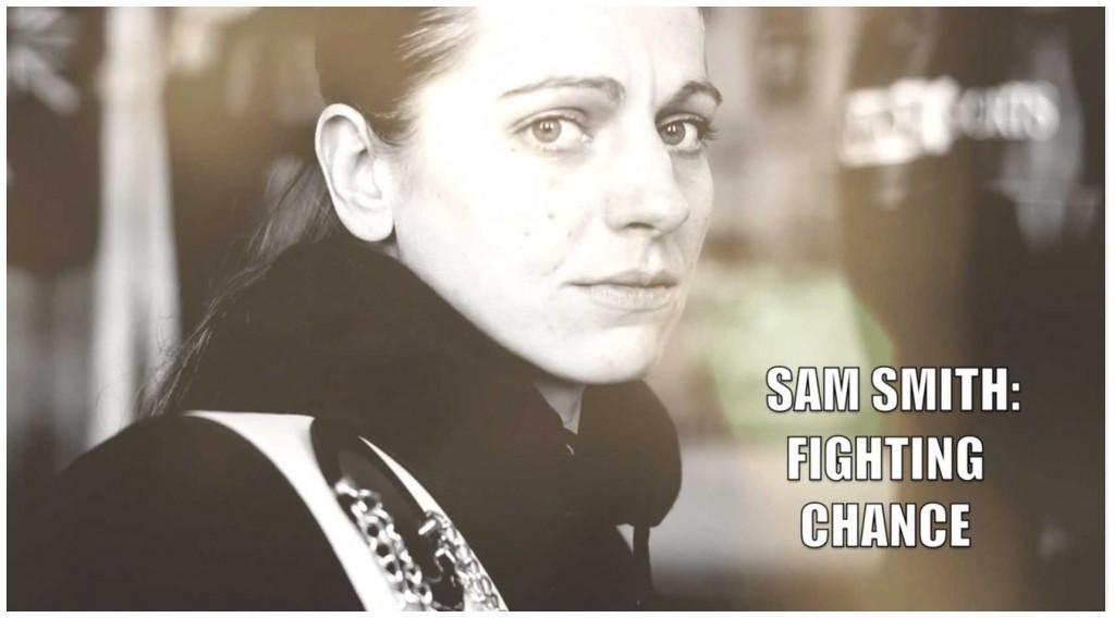 samheader