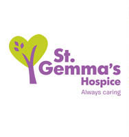 St. Gemma's Hospice – In their Shoes