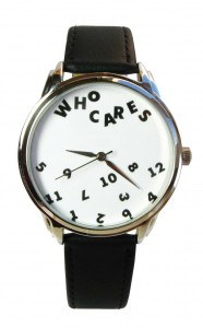 gracecomm_watch_who-cares