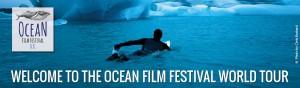 ocean film heed