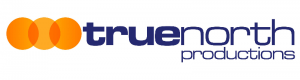 truenorthproductionslogo