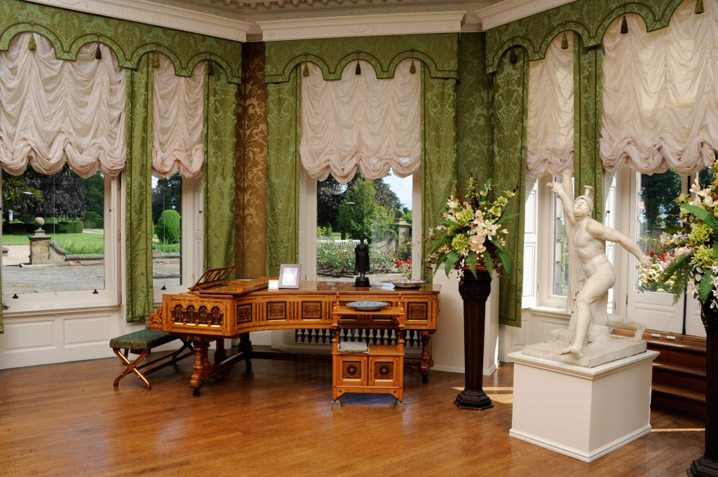 Drawing-Room-restored-with-Salt-piano