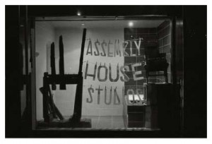 assembly-house-pic