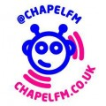 Chapel FM – We Need Your Help