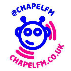 Chapel FM – Singing and more, for Old and Young