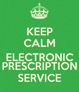 Day and Night-electronic-prescription-service