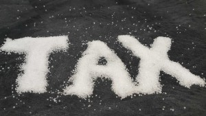 Day and Night sugar-tax-pic