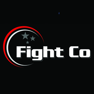 Fight Co – Martial Arts Equipment