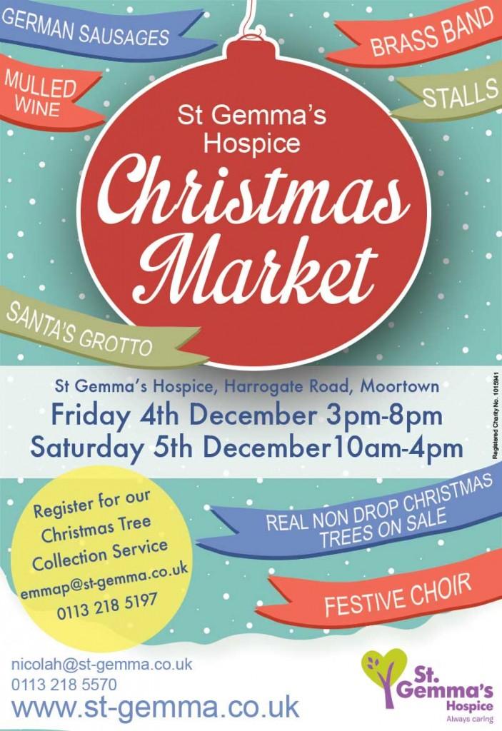 st.gemmas-Christmas-Market