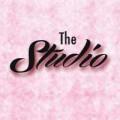 The Studio Comes to Garforth