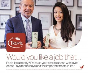 tropic-alan-sugar-new
