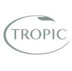 Tropic Skincare with Jenny Mason Briggs
