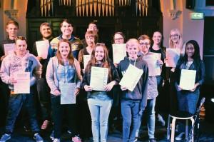 chapel.fm-arts-awards-new