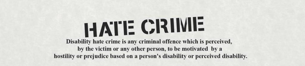 hate-crime-backdrop