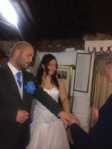 lee-murtagh-jody-wedding-photo