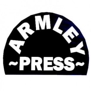 Armley Press – The Year Behind Us, the Year Ahead of Us
