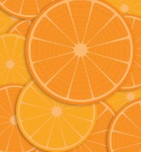 grace-comm-oranges