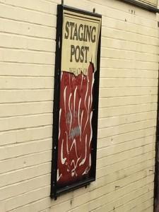 martin raper staging-post