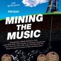 Leeds Male Voice Choir present Mining the Music