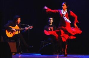 (Photo-One)-Juan-Martin-Trio-Performance-