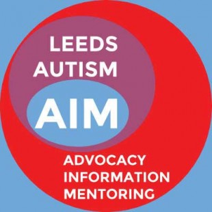 Leeds Autism AIM