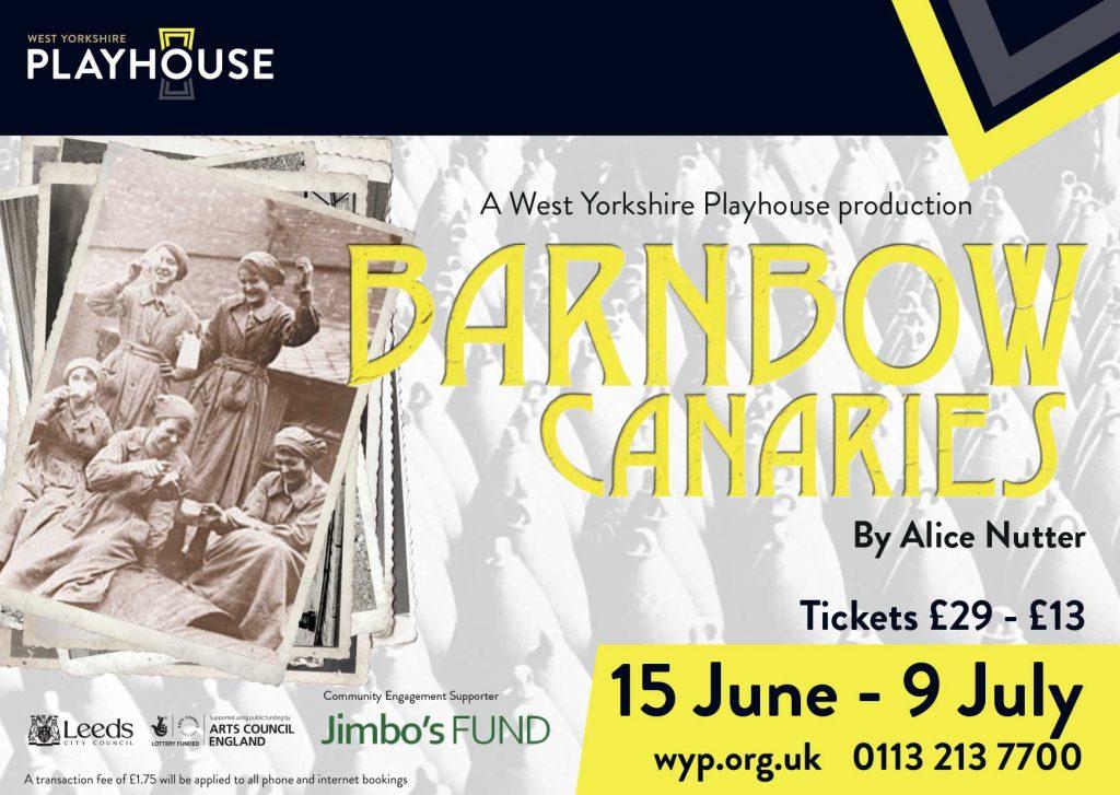 BarnbowCanaries-AD