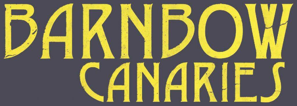barnbow-canaries-header