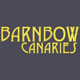 Barnbow Canaries