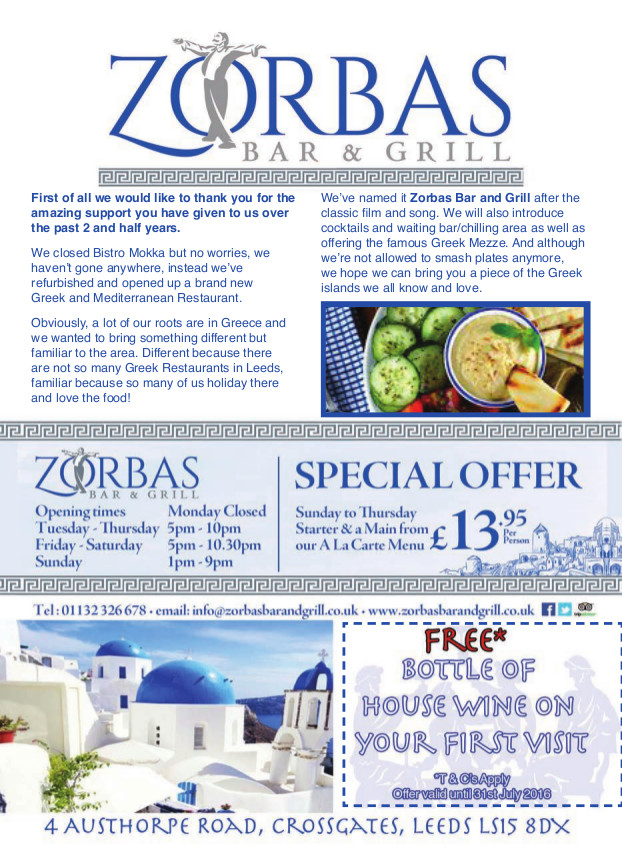 zorbas-bar-and-grill