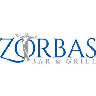 Zorba's Bar & Grill