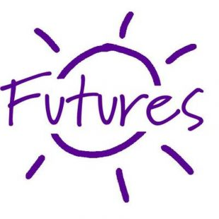 Banardo's Futures – Supporting Young People