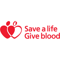 NHS Blood – Make Blood your Business