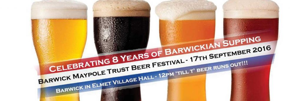 barwick-beer-fest