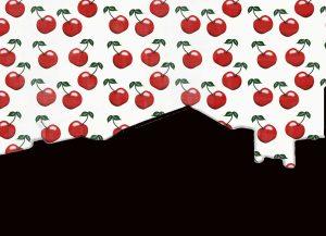 cherry-tree-bck
