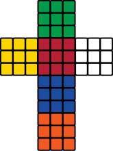 grace-comm-rubiks-cube