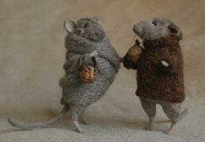abel-mice