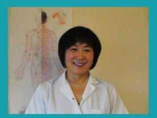Chinese Acupuncture and Herbs