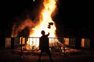alan-cuthbertson-bonfire