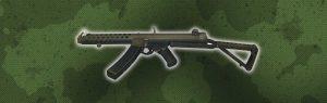 grace-comm-gun
