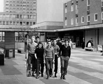 sound-and-vision-skinheads1
