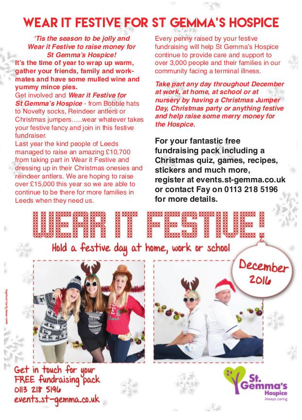 st-gemmas-wear-it-festive