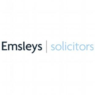 Emsley's – New Head Office