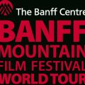 Banff Mountain Film Festival 2017 Tour