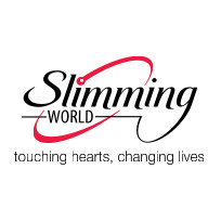 Slimming World – 'Love it, Cook it, Share it'