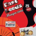 East Leeds Magazine – Issue 66 Editorial